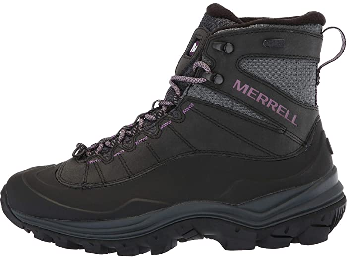 Merrell Thermo Chill 6\
