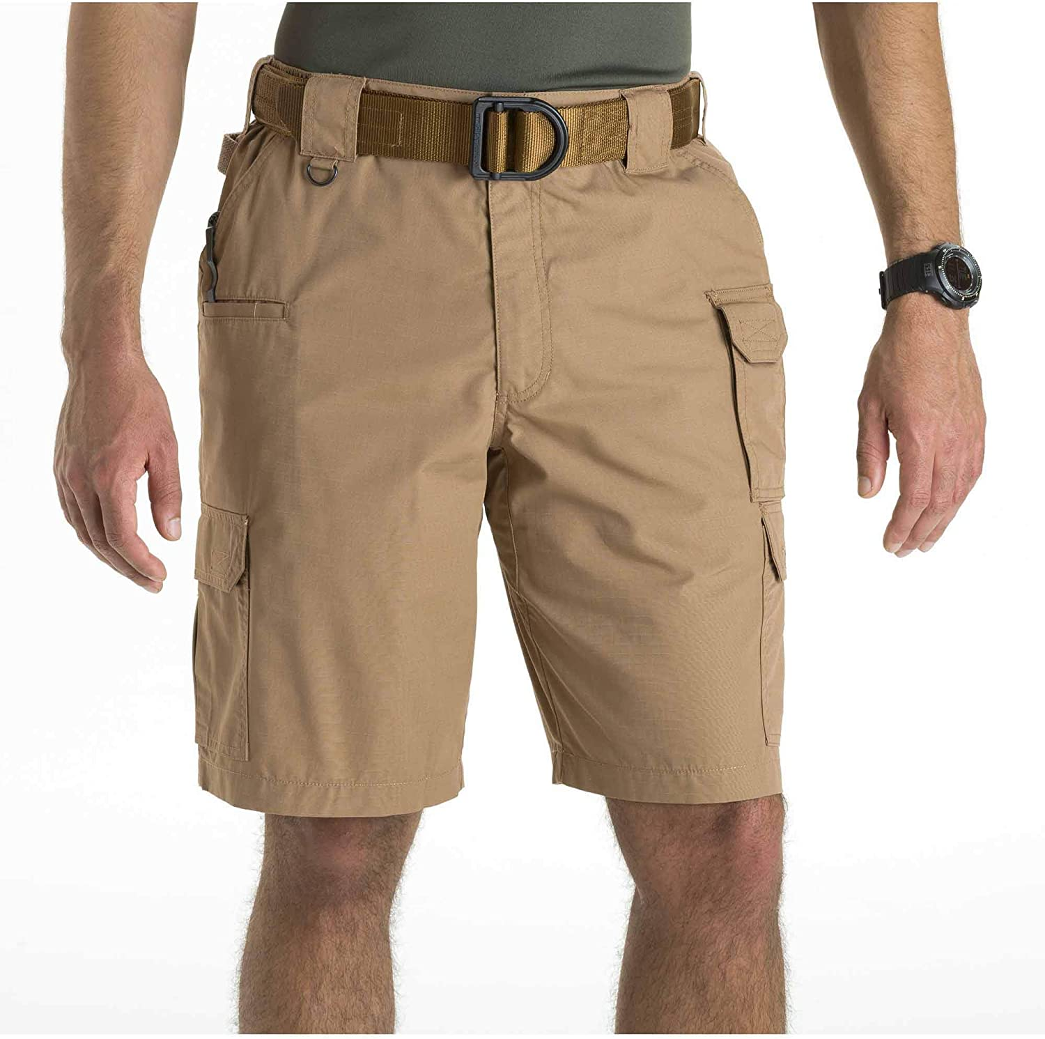5.11 Tactical   63071UnisexTaclite-Shorts