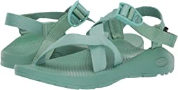 1a82963ee77b Women s Chaco Sandals + FREE SHIPPING