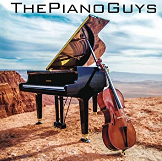 Best beethoven's 5 secrets piano guys Reviews