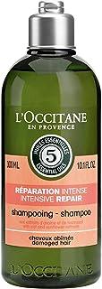 Loccitane Aromachologie Intensive Repair Shampoo, 300 ml