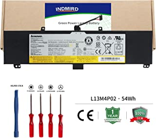 Best battery replacement lenovo Reviews