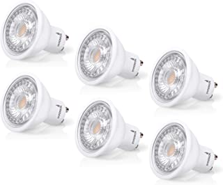 Best 12v gu10 led bulbs Reviews