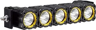 baja lights for sale