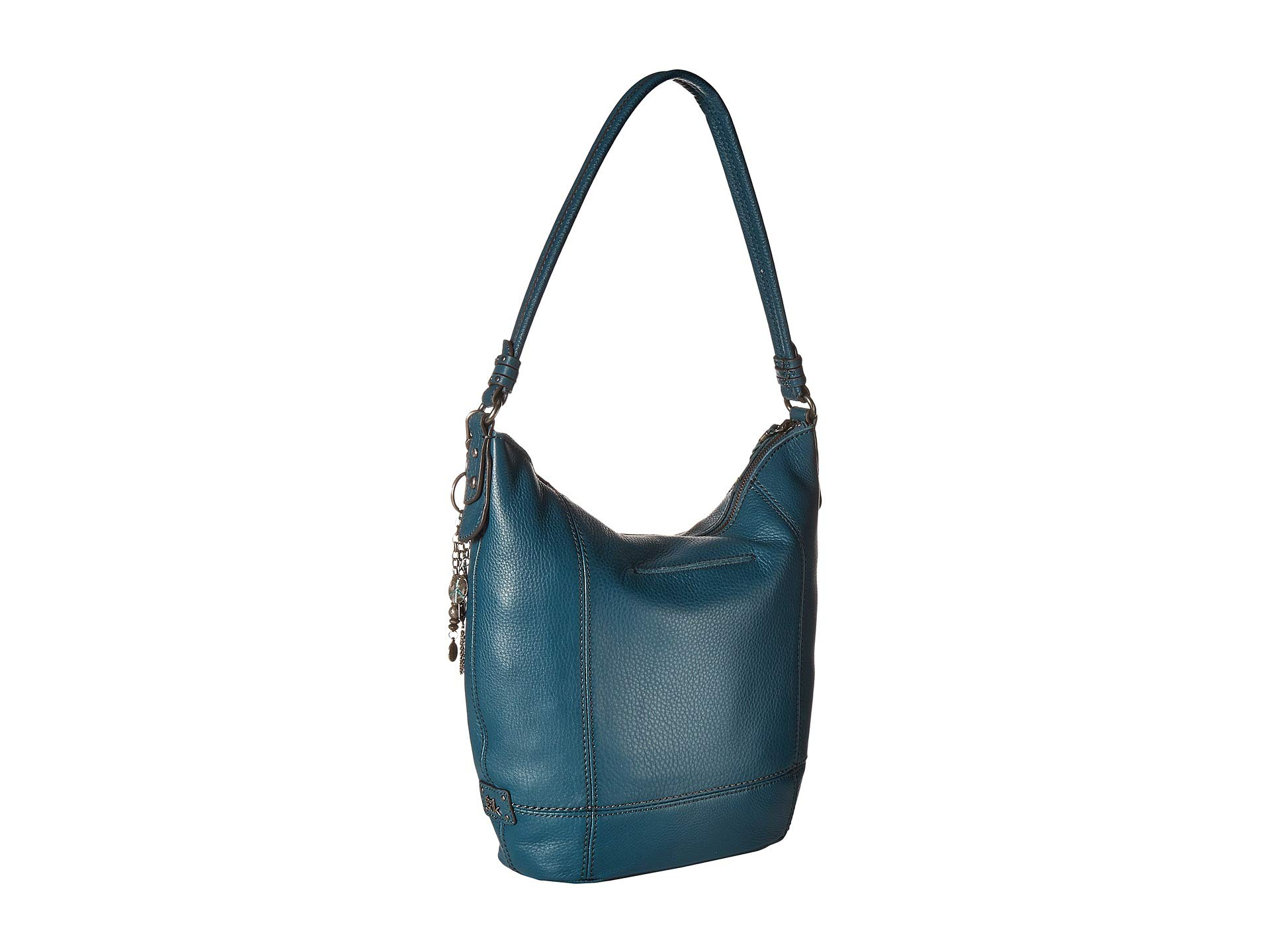 Sak Sequoia The The Lapis Hobo Sak Lapis Sak Hobo The Sequoia IqEwAq5