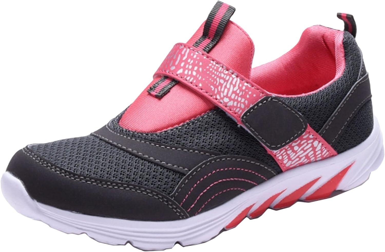 QueenDream Dream Seek Women's Athletic Running Sneaker