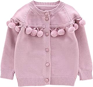 333912203 18-24 mo. Baby Girls  Sweaters