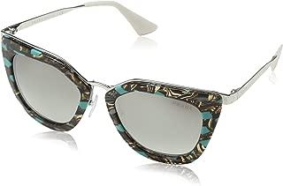 Women's PR 53SS Sunglasses