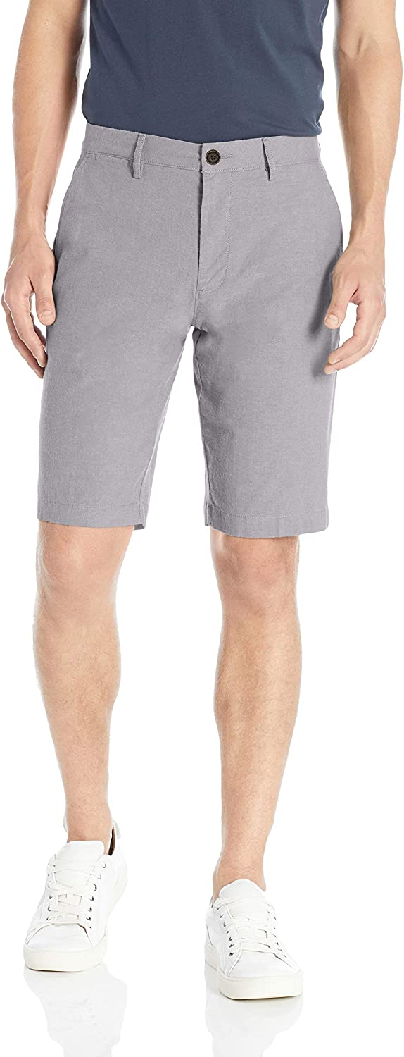 Amazon Directly managed store Brand - Goodthreads Men's Comfort 11