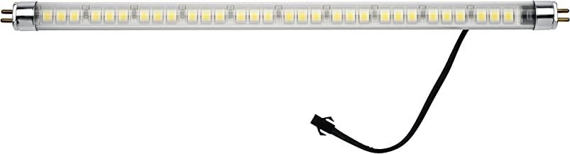 """AP Products 016-781T5 12"""" Deluxe Flourescent Tube Style LED Bulb"""
