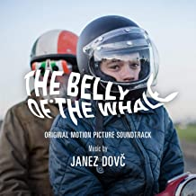 The Belly of the Whale (Original Soundtrack)