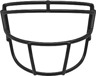 Schutt VSP Carbon Steel Faceguards- EGOP II (EA)