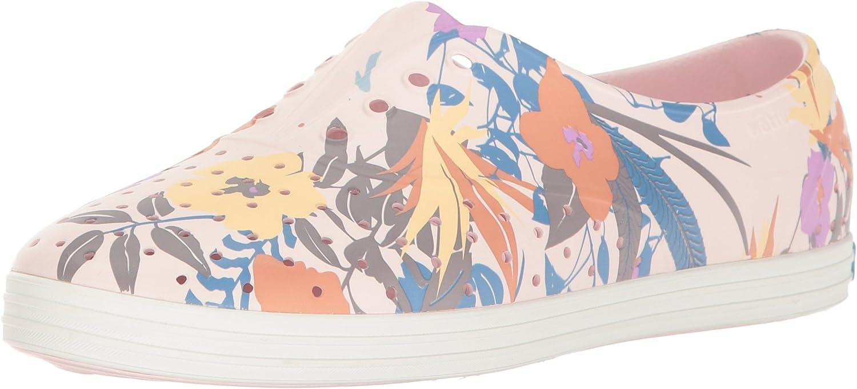 Native Women's Jericho Print Fashion Sneaker