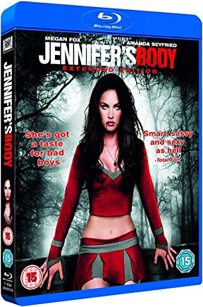 Amazon.com: Megan Fox - Amazon Global Store: Movies & TV