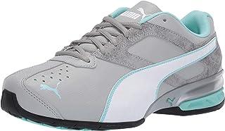 PUMA Women's Tazon 6 IRI Wn Sneaker