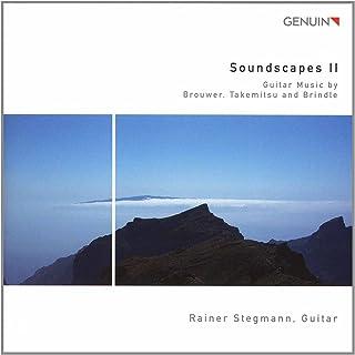 V 2 Soundscapes