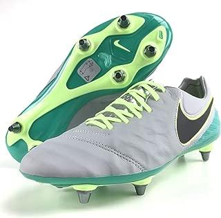 Nike Tiempo Legend VI SG Pro Acc Men's Leather Soccer Cleats
