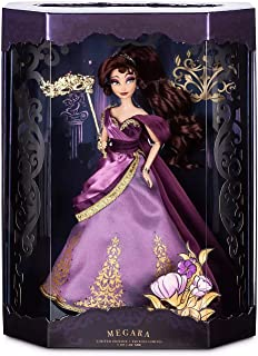 Best disney dolls limited edition Reviews
