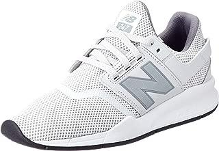 new balance Men's 247 Sneakers