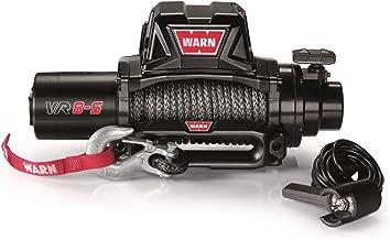 WARN 96805 VR 8-S Winch