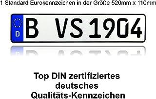 Suchergebnis Auf Für Autokennzeichen Halterung Pink Auto Motorrad