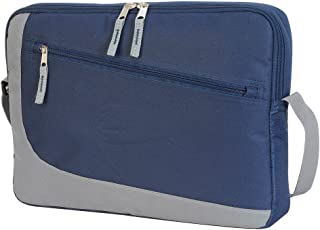 Shugon Oslo II Conference Bag (Pack of 2)