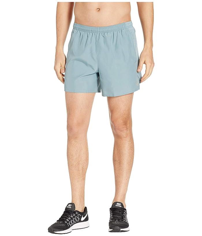 172094064da70 Nike Challenger Shorts 5