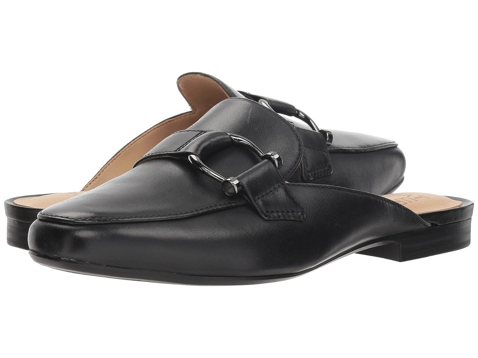 Naturalizer EttaAtmospheric grades have affordable shoes