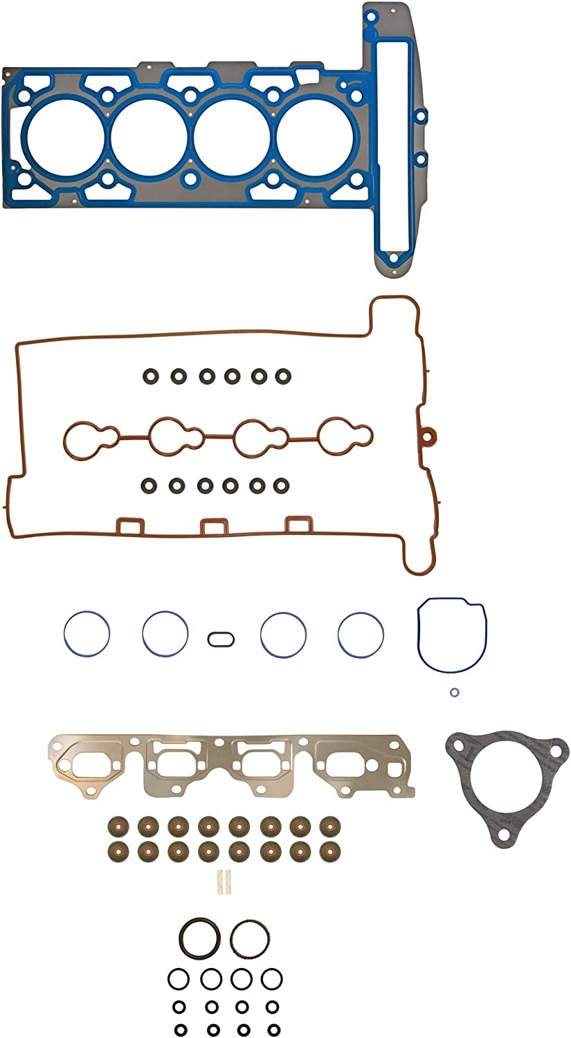 FEL-PRO HS 26223 We OFFer at cheap prices Oakland Mall PT-5 Gasket Set Head