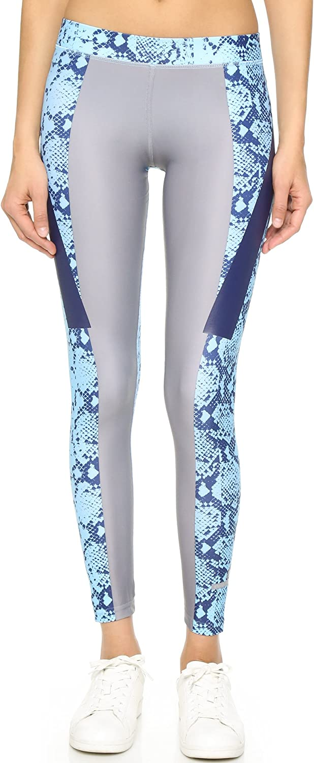 Adidas by Stella McCartney Women's Run Tech Fit Leggings