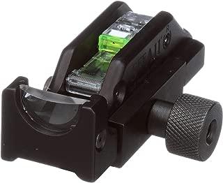 SeeAll Open Sight - New Gen 2 - Glow-Lit Open Sight Fits Shotguns and Rifles