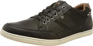 TOM TAILOR Herren 2181203 Sneaker