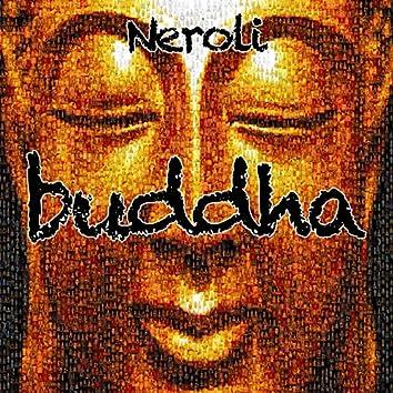 Buddha - Neroli