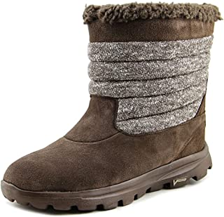 Go Walk Move Afterglow Womens Boots