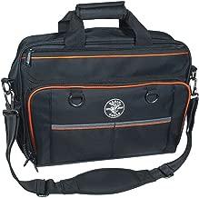 cable tech tool bag