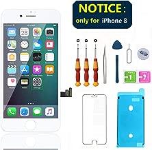 iphone 8 digitizer
