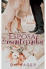 Esposa de Mentirinha eBook Kindle