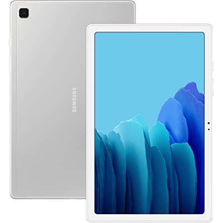 Samsung Galaxy Tab A7 Wifi Tablet 32gb 3gb Ram Computer Zubehör