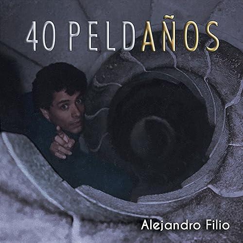 dicen alejandro filio
