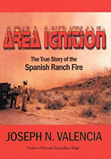 Best ignition in spanish Reviews