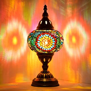 Best turkish table lamps Reviews