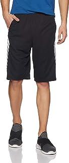 Under Armour Siyah Erkek Basketbol Şortu 1305730-001