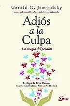 Amazon.es: velas cera: Libros
