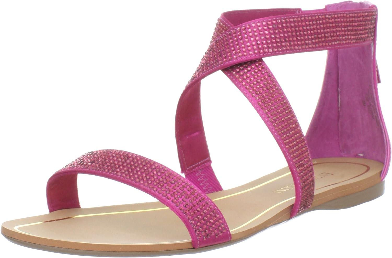Enzo Angiolini Women's Persuit Sandal
