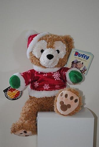 Con precio barato para obtener la mejor marca. Duffy Duffy Duffy Duffy Overseas Limited Christmas version (japan import)  ahorrar en el despacho
