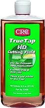 CRC 03400 16oz Truetap Cutting Fluid Heavy Duty Bottle