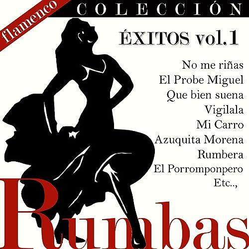 Azuquita Morena de Pepe Linares en Amazon Music - Amazon.es