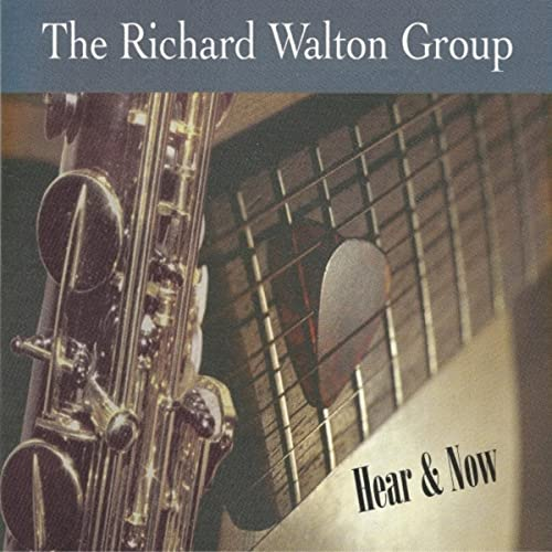 2ffbb8822 A Song for Tommy (Remastered) by The Richard Walton Group on Amazon ...