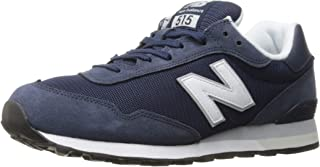 New Balance Men's 515 Core Pack Lifestyle Fashion Sneaker Lifestyle Sneaker