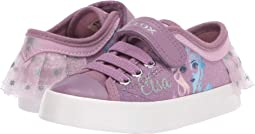 Pink/Mauve